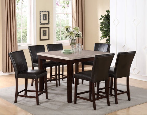 Dominic Dining Set (CM2867)