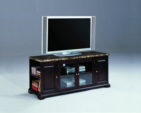 Harris Entertainment Console (CM4814-MBL)