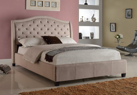 Addison Bed (CM5262)