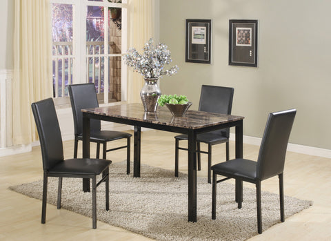 Aiden Dining Set (CM1217)