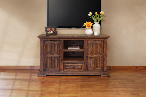 "Terra 55"" TV Stand (IFD1020Stand-55)"