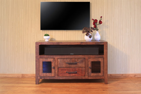 "Monte Carlo 52"" TV Stand (IFD774Stand-52)"
