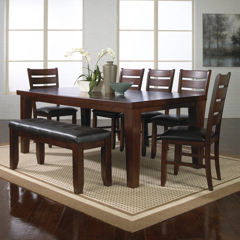 Bardstown Dining Set (CM2152)