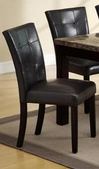 Bruce Dinning Side Chair (2267S)