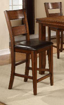 Figaro CTR Side Chair (2701S)