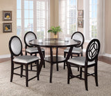 Gianna Dining Set (CM2736)