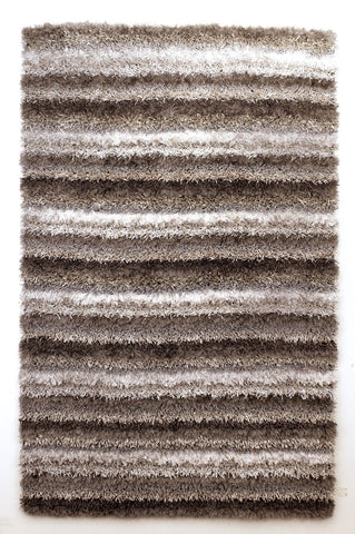 Ashley Wilkes 5 x 7 Area Rug