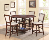 Tremont Dining Set (CM2705)