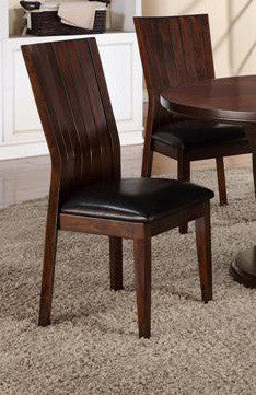 Daria Dining Chair (2234S-ESP)
