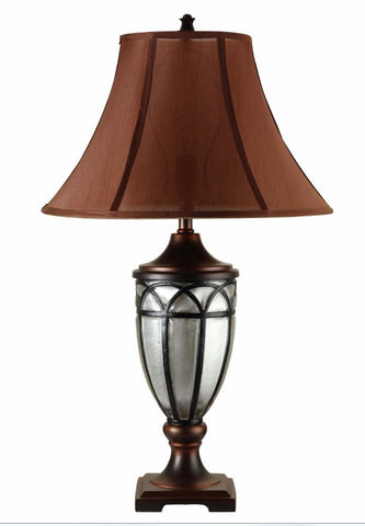 Table Lamp (6125)