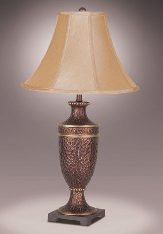 Table Lamp (6285)