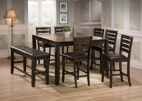 Elliott Dining Set (CM2728)