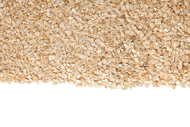 Our Top 6 Oat Product Picks - You'll Love 'Em!