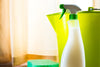 How to Clean Green: Make Your Own Cleaning Products
