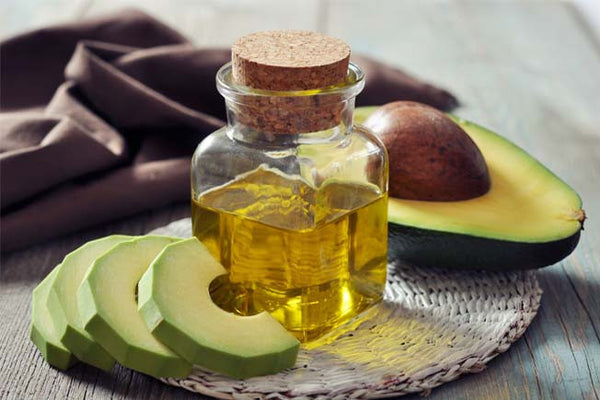 Healthy Fats: Interview with Julie Daniluk