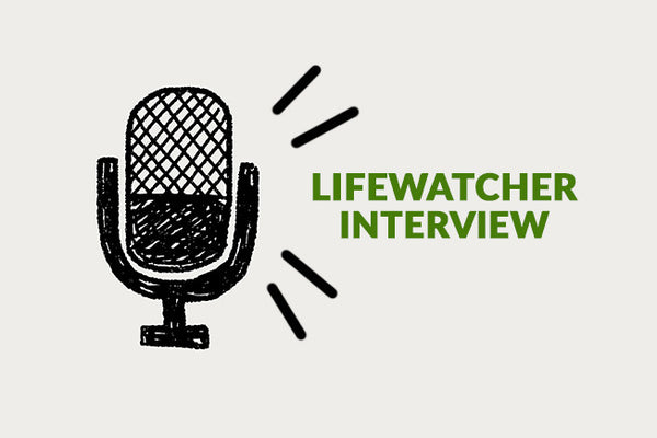 Meet Our Lifewatchers Instructors!