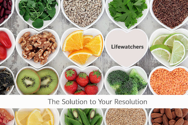 Lifewatchers: Is It For You?