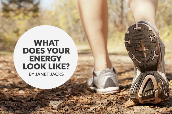 7 Ways to Get More Energy - Today!