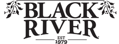 Black River logo