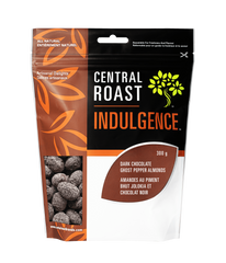 Central Roast Indulgence