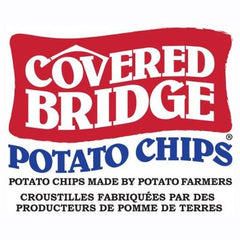 Covered Bridge logo