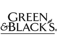 Green and Black's