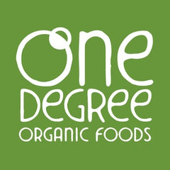 One Degree Foods