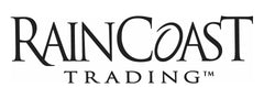 Raincoast Trading logo