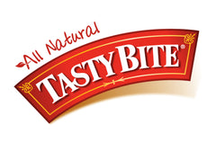 Tasty Bite logo