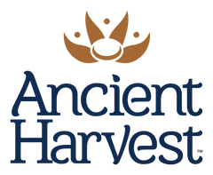 Ancient Harvest logo