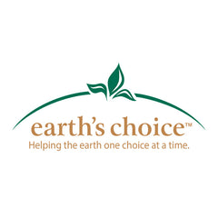earth's choice