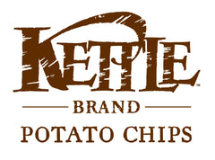 Kettle Food logo