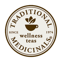 Image result for traditional medicinals logo