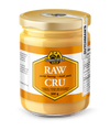 Dutchman's Gold - Raw Honey - 500g