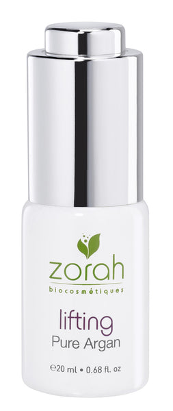 Zorah Biocosmetics - Lifting Bioserum, 20ml - Goodness Me!