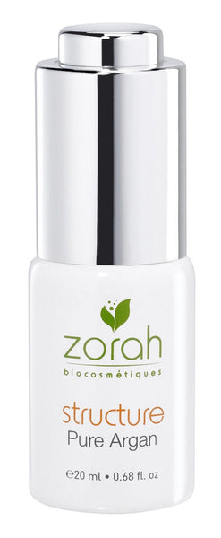 Zorah Biocosmetics - Structure Bioserum, 20ml - Goodness Me!
