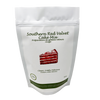 Alberta Natural Products - Red Velvet Cake Mix, 426g