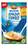 Nature's Path - Envirokidz Organic Amazon Frosted Flakes, 325g