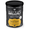 Balzac's - Balzac's Blend, Ground Coffee, 300g