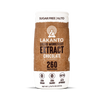 Lakanto - Liquid Monkfruit Extract, Chocolate, 52ml