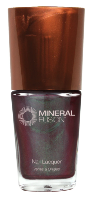 Mineral Fusion - Nail Polish, Constellation, 0.33oz