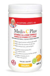 Preferred Nutrition - Medi-C Plus, 600g