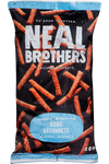 Neal Brothers - Pretzel Rods, 280g