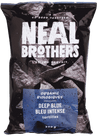 Neal Brothers - Organic Deep Blue Tortilla Chips, 300g
