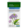 Four O'Clock - Herbal Tea, Passion Flower & Valerian, 20 bags