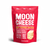 Moon Cheese - Pepper Jack - 57g