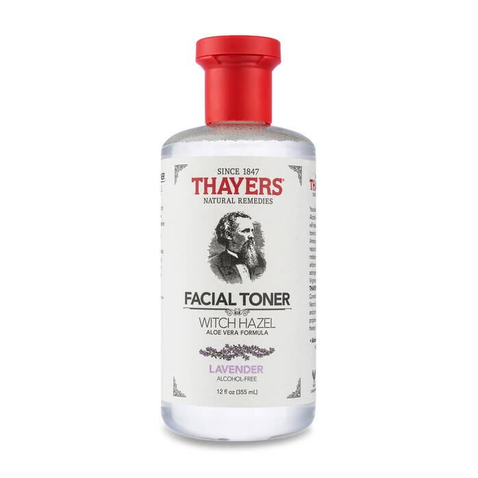 Thayers - Lavender Witch Hazel Toner - 355mL