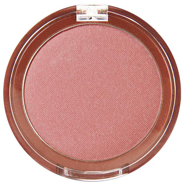 Beauty & Skin Care,Food & Drink - Mineral Fusion - Blush -Airy, 3g