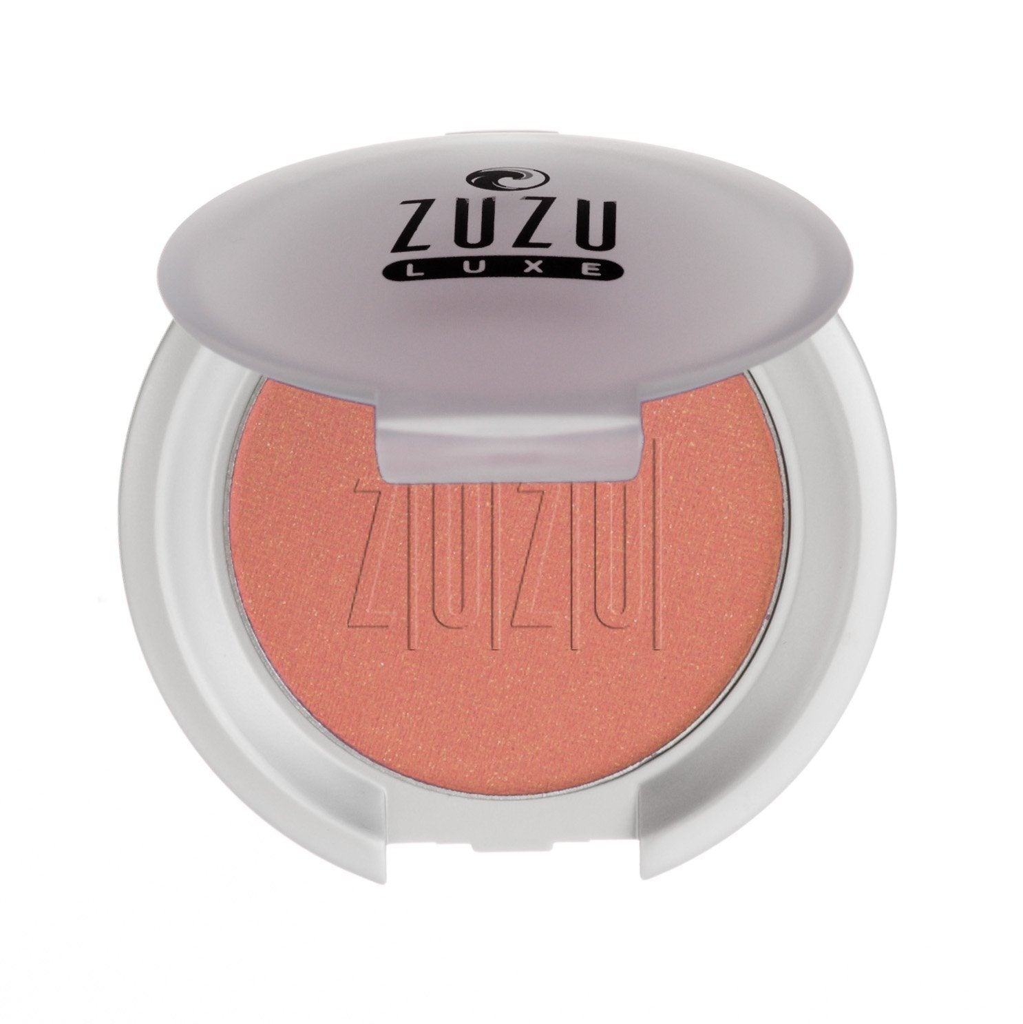 Beauty & Skin Care,Food & Drink - Zuzu Luxe - Blush, Sunset, .11oz