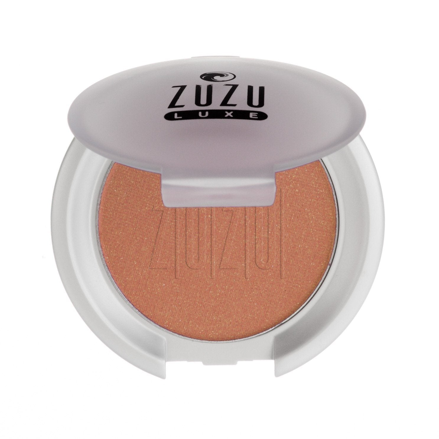 Beauty & Skin Care,Food & Drink - Zuzu Luxe - Gluten Free Blush, Bella Donna